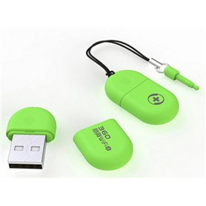 Wireless Router Micro USB 360 WIFI2