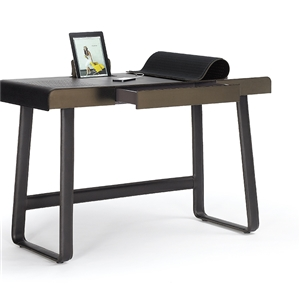 Table For Working Style 2
